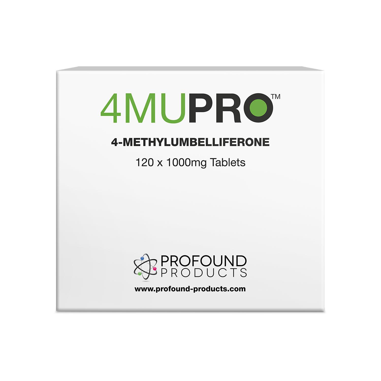 4MU-Pro™