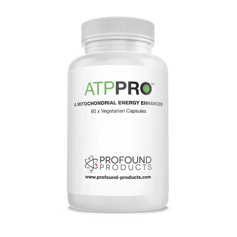 ATP-Pro