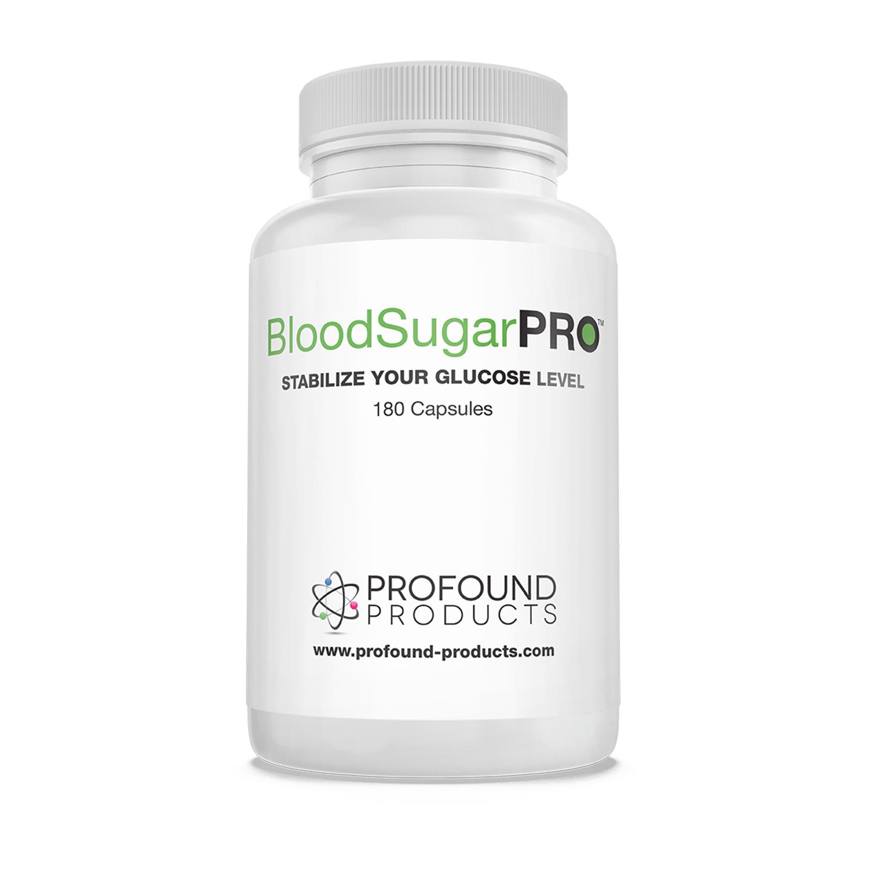 BloodSugar-Pro™