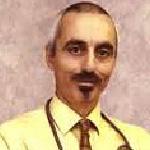 Dr Marios Kryiazis