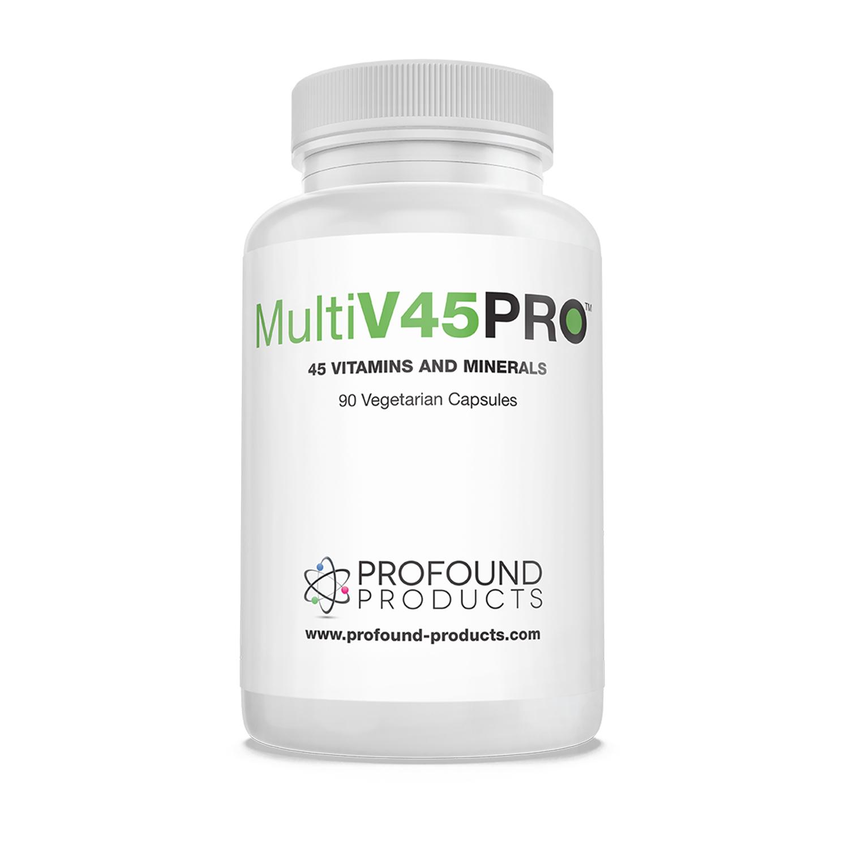 MultiV45PRO