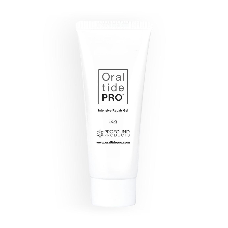 Oraltide Pro™ Toothpaste