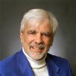 Dr Jonathan Wright