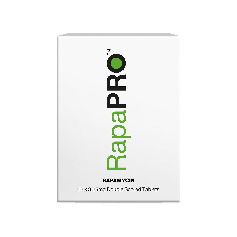Rapa-Pro™ (rapamycin)