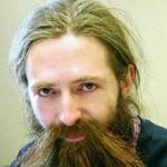 Aubrey De-Grey