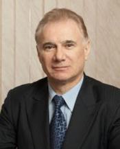 Professor Vladimir Khavinson