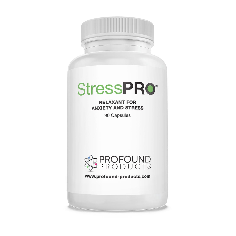 StressPro™